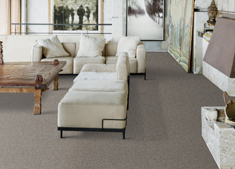 Shop our Featured American Showcase flooring in the Online Product Catalog.