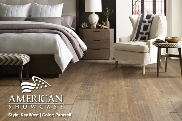 Flooring On Sale At Laws Abbey Carpet Amp Floor Largest