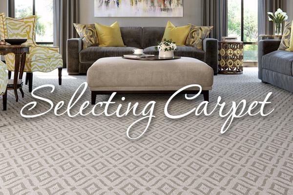 Selecting Carpet Abbey Carpet Floor Jonesboro Ar Laws Abbey