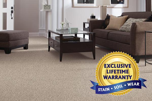 Lifetime Carpet Warranty Jonesboro Ar Laws Abbey Flooring Center
